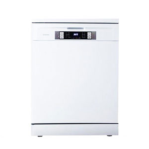 فروش اقساطی ماشین ظرفشویی دوو مدل DDW-M1411