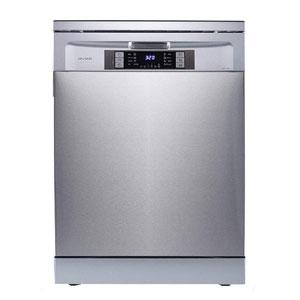 خرید اقساطی ماشین ظرفشویی دوو مدل DDW-M1412S