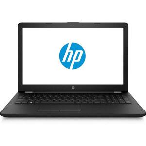 فروش اقساطی لپ تاپ 15 اینچی اچ پی مدل bw093nia - B