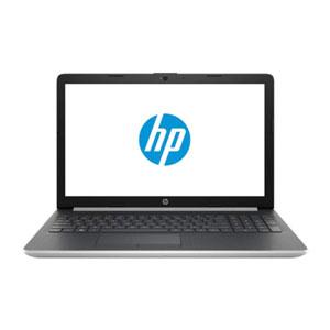 فروش اقساطی لپ تاپ 15.6 اینچی اچ پی مدل DA0019nia