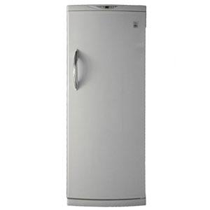 فروش اقساطی یخچال پارس مدل REFST1700