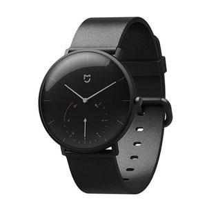 فروش اقساطی ساعت هوشمند شیائومی مدل Mijia Quartz