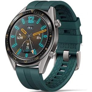 فروش اقساطی ساعت هوشمند هوآوی مدل GT Active 2019