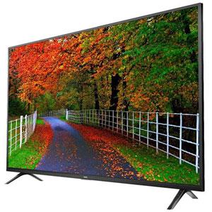 فروش اقساطی تلویزیون ال سی دی تی سی ال مدل 43D3000i سایز 43 اینچ