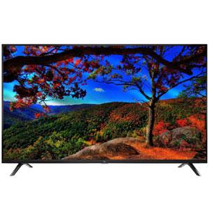 فروش اقساطی تلویزیون ال سی دی تی سی ال مدل 49D3000 سایز 49 اینچ