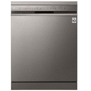 فروش اقساطی ماشین ظرفشویی ال جی مدل XD90S