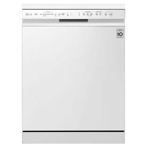 فروش اقساطی ماشین ظرفشویی ال جی مدل XD77