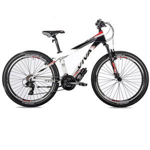 فروش اقساطی دوچرخه کوهستان ویوا مدل blazer 14 سایز 26