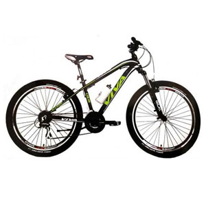 فروش اقساطی دوچرخه ویوا مدل louis سایز 26