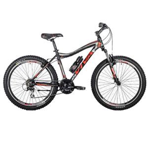 دوچرخه کوهستان ویوا سایز 26 مدل spinner