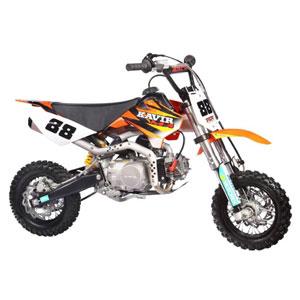 فروش اقساطی موتور سیکلت کویر m4