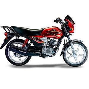 فروش اقساطی موتورسیکلت HLX 150