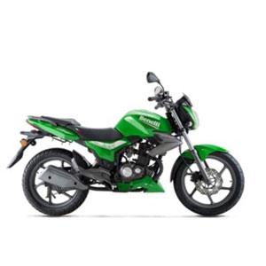 فروش اقساطی موتورسیکلت بنلی 150