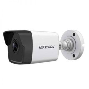 فروش اقساطی دوربین مداربسته تحت شبکه بولت هایک ویژن مدل DS-2CD1043G0-I