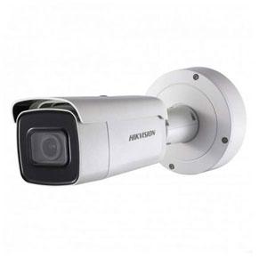 دوربین مداربسته تحت شبکه بولت هایک ویژن موتورایز مدل DS-2CD2683G0-IZS