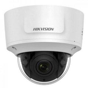 دوربین مداربسته تحت شبکه دام هایک ویژن موتورایز مدل DS-2CD2723G0-IZS