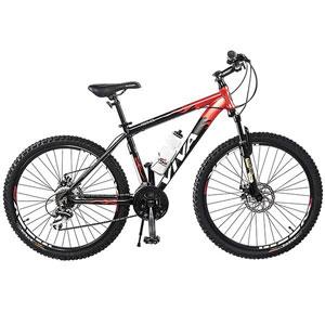 فروش اقساطی دوچرخه کوهستانی ویوا مدل traveldisc سایز 26