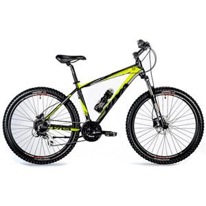 فروش اقساطی دوچرخه ویوا مدل terminator سایز 26