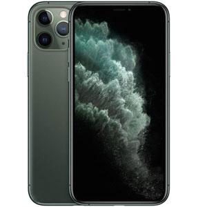 فروش اقساطی گوشی موبایل اپل مدل iPhone 11 Pro Max با ظرفیت 256 گیگابایت دو سیم کارت
