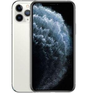 فروش اقساطی گوشی موبایل اپل مدل iPhone 11 Pro با ظرفیت 64 گیگابایت