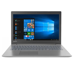فروش اقساطی لپ تاپ لنوو Lenovo IdeaPad 330-IP330-UZ