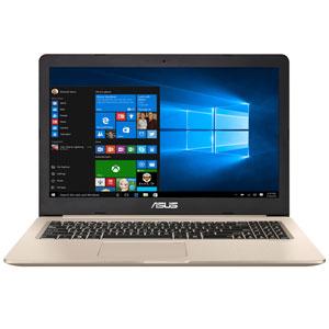 فروش اقساطی لپ تاپ ایسوس Asus VivoBook Pro N580GD-F
