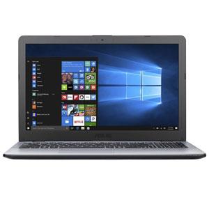 فروش قسطی لپ تاپ ایسوس Asus VivoBook R542UN-I