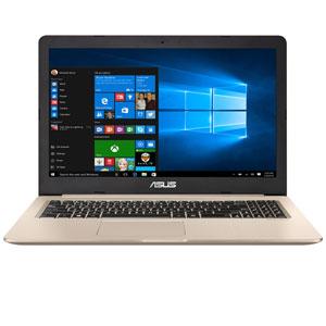 فروش اقساطی لپ تاپ ایسوس Asus VivoBook Pro N580GD-AP