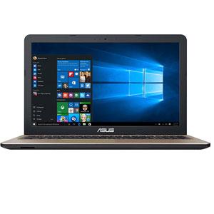 فروش اقساطی لپ تاپ ایسوس Asus VivoBook K540UB-E