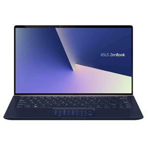 فروش اقساطی لپ تاپ ایسوس Asus ZenBook 13 UX333FN-A