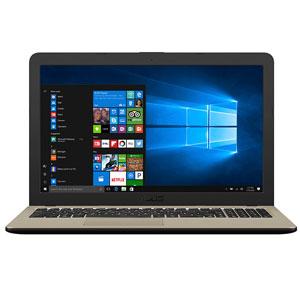 فروش اقساطی لپ تاپ ایسوس Asus VivoBook X540UB-AF