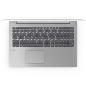 فروش اقساطی لپ تاپ لنوو Lenovo IdeaPad 330-IP330-SA