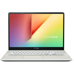 فروش اقساطی لپ تاپ ایسوس Asus VivoBook S15 S530FN-B