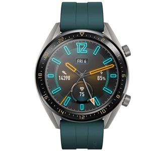 فروش اقساطی ساعت هوشمند هوآوی مدل GT-FTN B19