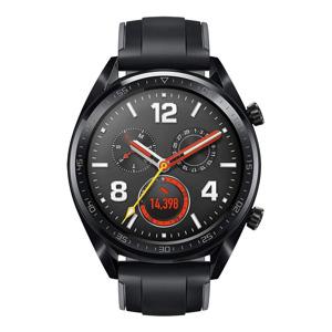 فروش اقساطی ساعت هوشمند هوآوی مدل GT Sport FTN-B19
