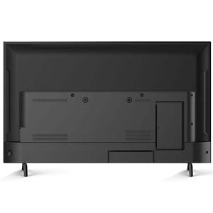 فروش اقساطی تلویزیون ال ای دی ایکس ویژن مدل 43XK570 سایز 43 اینچ
