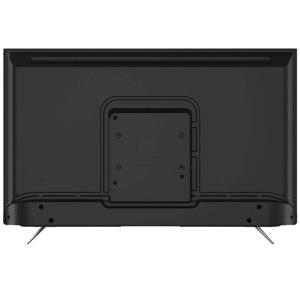 فروش اقساطی تلویزیون ال ای دی هوشمند ایکس ویژن مدل 43XT725 سایز 43 اینچ