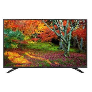 فروش اقساطی تلویزیون ال ای دی ایکس ویژن مدل 49XT530 سایز 49 اینچ