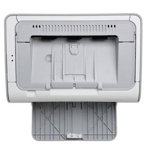 خرید اقساطی پرینتر لیزری اچ پی مدل LaserJet P1102