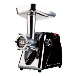 فروش اقساطی چرخ گوشت پاناسونیک مدل MK-2500