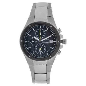 فروش اقساطی ساعت مچی عقربه ای مردانه سیکو مدل sna017p1