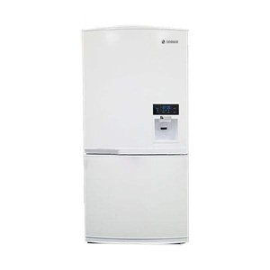 فروش اقساطی یخچال فریزر اسنوا مدل S4-0261