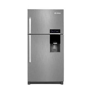 فروش قسطی یخچال فریزر اسنوا مدل S3-0271TI
