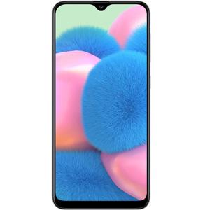 فروش اقساطی گوشی موبایل سامسونگ Galaxy A30s با ظرفیت 128 گیگابایت