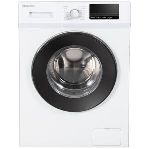 فروش اقساطی ماشین لباسشویی درب از جلو ایکس ویژن مدل Xvision XTW-852 - 8.5Kg