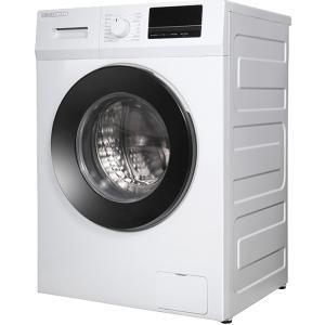 فروش اقساطی ماشین لباسشویی درب از جلو ایکس ویژن مدل Xvision XTW-720 - 7Kg