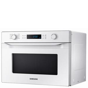 فروش اقساطی مایکروفر رومیزی سامسونگ مدل SAMSUNG Microwave Oven SAMI14D 35Liter