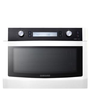 فروش اقساطی مایکروفر رومیزی سامسونگ مدل SAMSUNG Microwave Oven SAMI11 36Liter