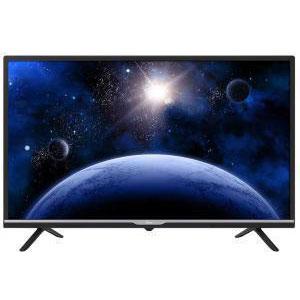 فروش اقساطی تلویزیون ال ای دی جی پلاس مدل 32JD712N سایز 32 اینچ