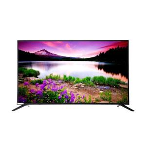 فروش اقساطی تلویزیون ال ای دی هوشمند شهاب مدل 43SH92S1 سایز 43 اینچ